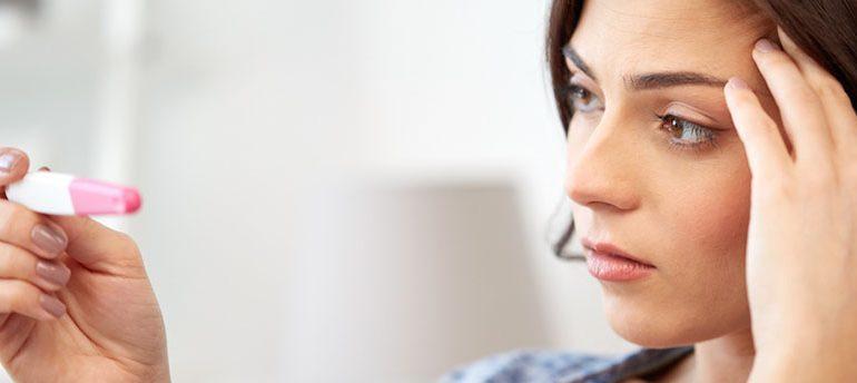 آیا لیزر ناحیه تناسلی ( لیزر بیکینی ) باعث نازایی میشود ؟