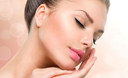 لیزر فرکشنال بهترین روش جوان سازی پوست