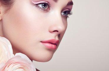 مزایای لیزر جوانسازی پوست