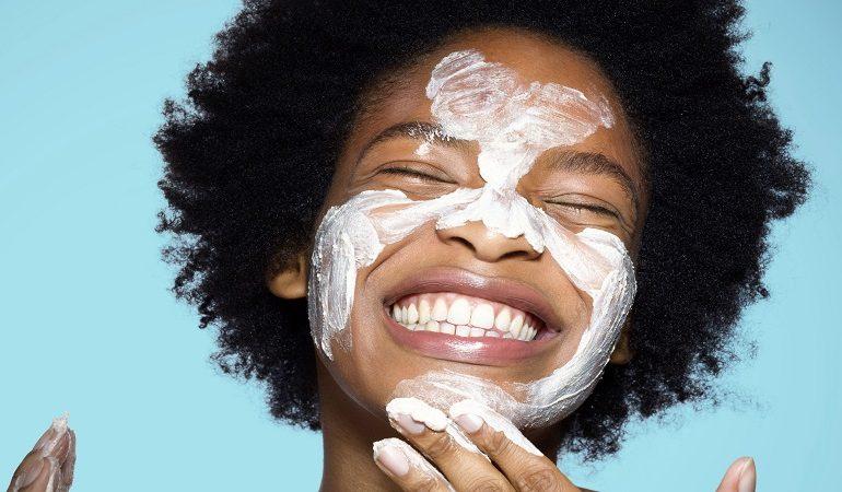 قرنطینه خانگی و راه های مراقبت از پوست